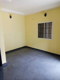 4 bedroom Terraced Duplex House for rent   Amuwo Odofin Lagos