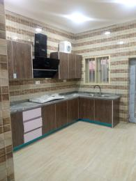 4 bedroom Terraced Duplex House for rent Ogudu GRA phase1 Ogudu GRA Ogudu Lagos