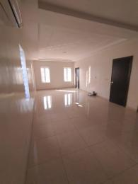 4 bedroom Terraced Duplex House for rent Off Freedom way Lekki Phase 1 Lekki Lagos