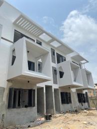 4 bedroom Terraced Duplex for sale Ikate Ikate Lekki Lagos