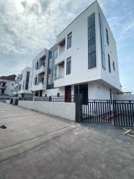 4 bedroom Terraced Duplex House for sale Victoria Island Victoria Island Extension Victoria Island Lagos