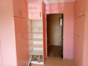 4 bedroom Terraced Duplex for sale Galadinmawa Abuja