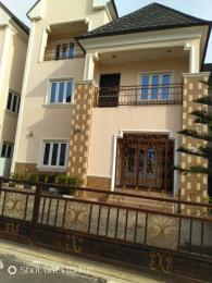 4 bedroom Terraced Duplex House for sale Guzape Guzape Abuja