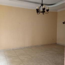4 bedroom Terraced Duplex House for rent Legistlative qarters zone E Apo Abuja