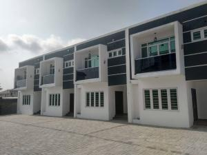 4 bedroom Flat / Apartment for rent Ajiran Agungi Lekki Lagos