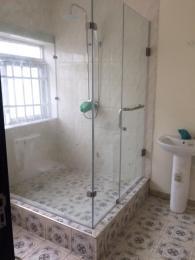 4 bedroom Terraced Duplex House for rent Phase1 omole Omole phase 1 Ojodu Lagos