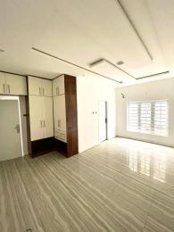 4 bedroom Flat / Apartment for sale Happy Land Estate Abijo Ajah Lagos