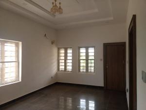 4 bedroom Terraced Duplex House for sale  guzampe  Guzape Abuja
