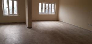 4 bedroom Terraced Duplex House for rent Ocean Bay Estate chevron Lekki Lagos