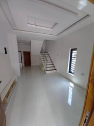 1 bedroom mini flat  Shared Apartment Flat / Apartment for rent Fatai kaffo  Agungi Lekki Lagos