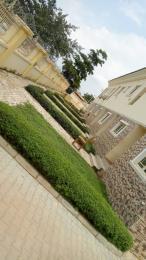4 bedroom Terraced Duplex for sale Durumi Abuja