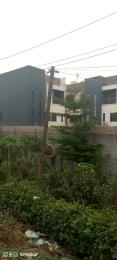 4 bedroom Terraced Duplex House for sale Situated Along Gbagada / Anthony Axis Phase 1 Gbagada Lagos