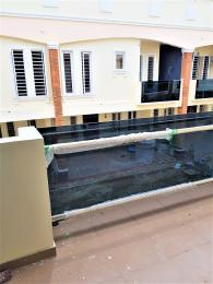4 bedroom Terraced Duplex House for sale Value County Estate Ajah Lagos