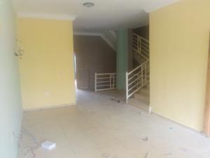 4 bedroom Terraced Duplex House for rent Opposite Copa cubana Estate  Lokogoma Abuja