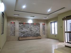 4 bedroom Terraced Duplex House for sale Ruxton  Bourdillon Ikoyi Lagos
