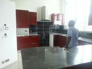 4 bedroom Terraced Duplex House for sale Plot 201 Guzape Abuja