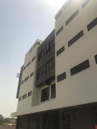 4 bedroom Terraced Duplex House for rent Mercury Icon Luxury Homes Katampe Main Abuja
