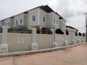 3 bedroom Terraced Duplex House for rent Felele area Challenge Ibadan Oyo