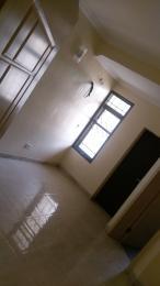 4 bedroom Terraced Duplex House for rent Off Admiralty Way, Lekki Phase 1 Lekki Phase 1 Lekki Lagos