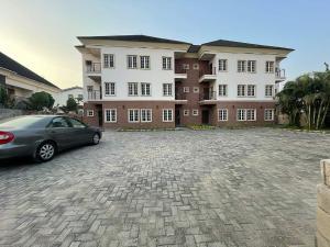 4 bedroom Terraced Duplex House for sale Off Awolowo Way Awolowo way Ikeja Lagos