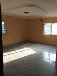 4 bedroom Terraced Duplex House for rent Jericho GRA Jericho Ibadan Oyo