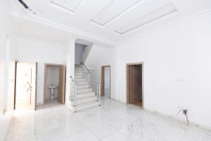House for rent Ikota Lekki Lagos