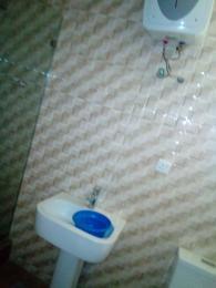 4 bedroom Terraced Duplex House for rent Around orchid road/estate area chevron Lekki Lagos