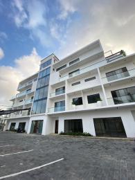 Massionette House for rent Bourdillon Ikoyi Lagos