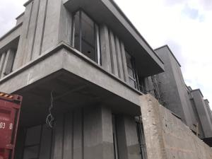 4 bedroom House for sale Second Avenue Axis Old Ikoyi Ikoyi Lagos