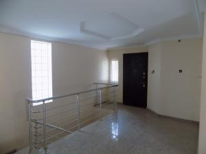 5 bedroom House for sale Pine Street, Pine Lane, Alalubosa GRA Alalubosa Ibadan Oyo