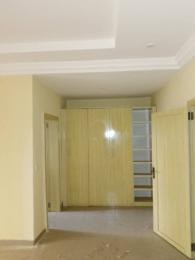 4 bedroom Terraced Duplex for rent Guzape Guzape Abuja