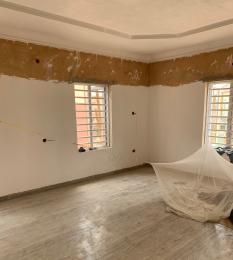 4 bedroom Semi Detached Bungalow House for sale Glory estate  Ifako-gbagada Gbagada Lagos