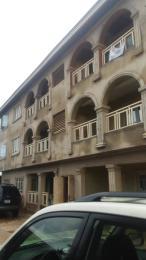 3 bedroom Blocks of Flats House for rent Akeke,bashorun Basorun Ibadan Oyo
