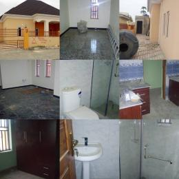 4 bedroom Detached Bungalow House for sale Isheri Egbe/Idimu Lagos