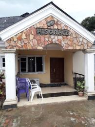 6 bedroom Detached Bungalow House for sale Oluyole Main Estate Ibadan Nigeria Oluyole Estate Ibadan Oyo