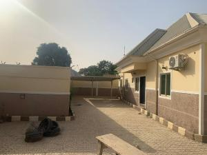 4 bedroom Detached Bungalow House for sale by Lugard Hall Axis Kaduna North Kaduna