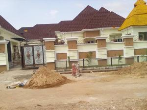 4 bedroom Detached Bungalow House for sale River Karamah,malali Kaduna North Kaduna