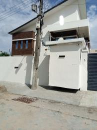 4 bedroom Detached Duplex House for rent Lake view estate  Apple junction Amuwo Odofin Lagos