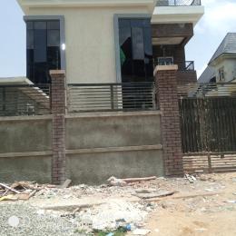 4 bedroom Shared Apartment Flat / Apartment for rent Star times estate Amuwo Odofin Amuwo Odofin Lagos