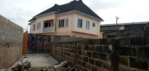 4 bedroom Detached Duplex House for rent - Oko oba Agege Lagos