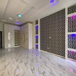 4 bedroom Flat / Apartment for sale Osakpa London Lagos Island Lagos Island Lagos