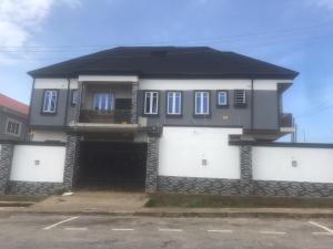 4 bedroom Mixed   Use Land Land for sale Omole phase 1 Agidingbi Ikeja Lagos