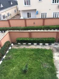 6 bedroom Terraced Duplex House for rent Kolapo Ishola Gra Akobo Ibadan Oyo