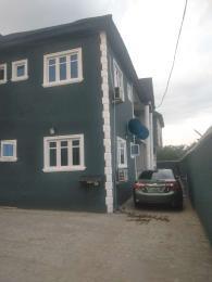 4 bedroom Terraced Duplex House for rent Bodija Ibadan Oyo