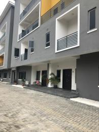 4 bedroom Blocks of Flats for rent Atunrase Medina Gbagada Lagos