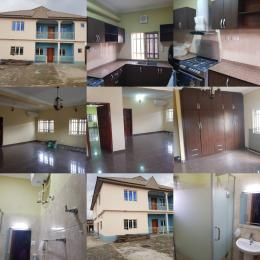 4 bedroom Blocks of Flats House for rent Alagbado Abule Egba Lagos