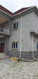 4 bedroom Detached Duplex House for sale Lifecamp extension Life Camp Abuja