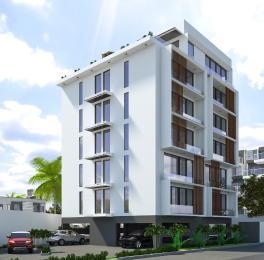 3 bedroom Flat / Apartment for sale Bourdillon Old Ikoyi Ikoyi Lagos