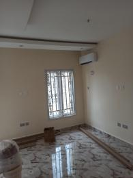 6 bedroom Penthouse Flat / Apartment for rent Off Aminu Kano Crescent Wuse 2 Abuja