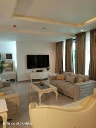 4 bedroom House for sale Off Glover Road Old Ikoyi Ikoyi Lagos